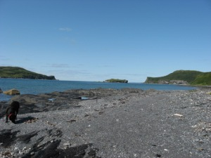Noddy Bay, Newfoundland and Labrador