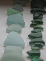 SEA GLASS 2010 159